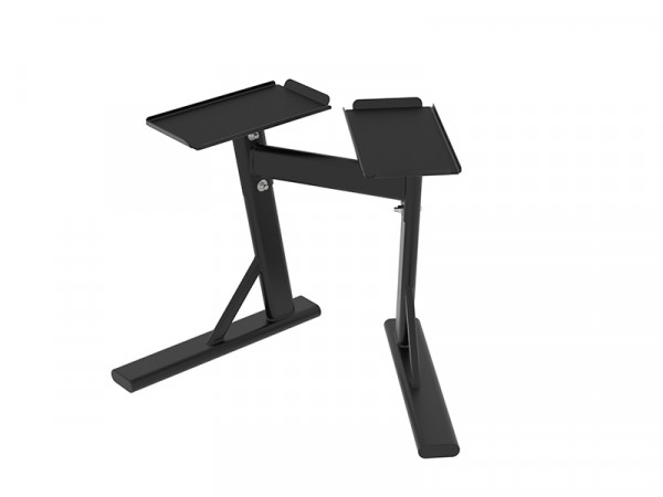 PowerBlock PowerStand (SALE!)