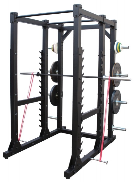 pullsh Multi Rack
