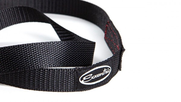 Exxentric Extension Strap