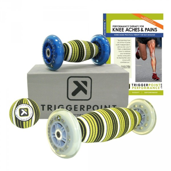 Trigger Point Performance Kit (SALE)