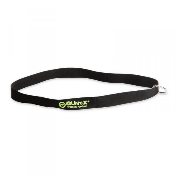 GUN-ex Anchor Strap (SALE!)