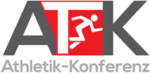 Athletik-Konferenz