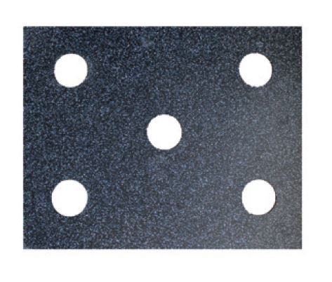 Agility Dot Mat (SALE)