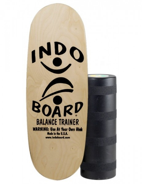 IndoBoard Pro (SALE!)