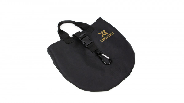 Exxentric Flywheel Bag