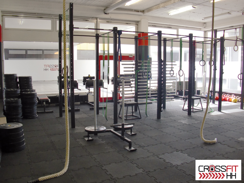 crossfit-hamburg