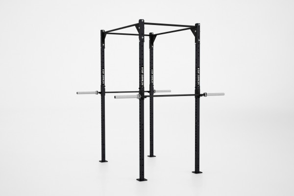 Xenios Stand Alone Rack