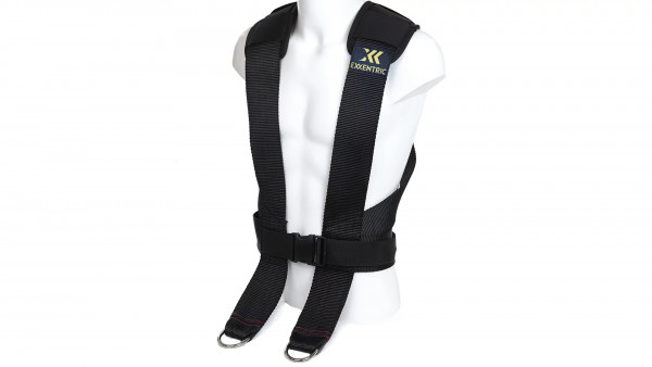 Exxentric Harness