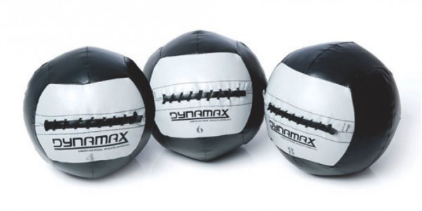 Dynamax Mini 2lb (SALE!)