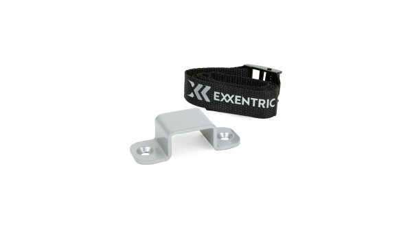 Exxentric kBox4 Attachment Kit