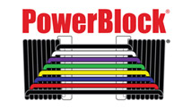 powerblock59254f116c2e5