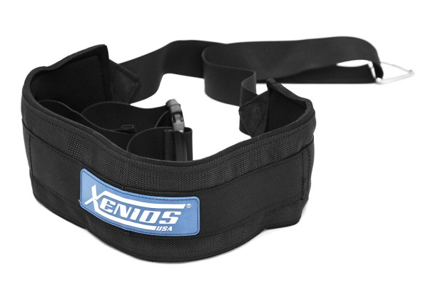 Xenios Power Belt