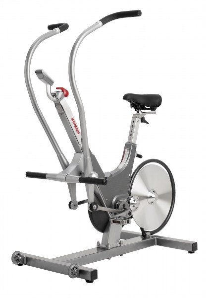 KEISER M3i Total Body Trainer (Bluetooth-fähig)
