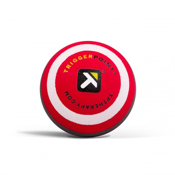 Trigger Point MBX Massage Ball 2er Set